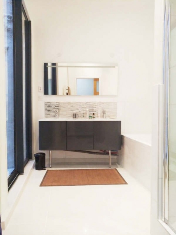 Vente appartement Bordeaux 545 000€ - Photo 5