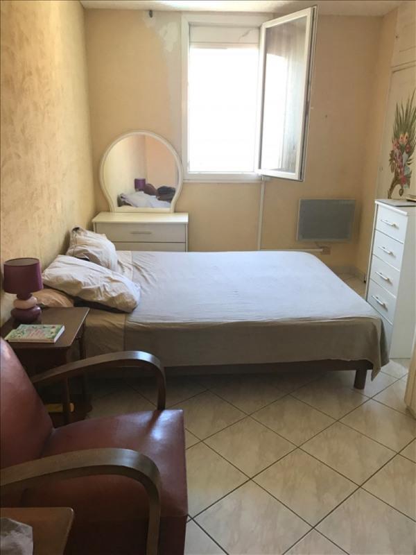 Sale apartment Port vendres 103000€ - Picture 4