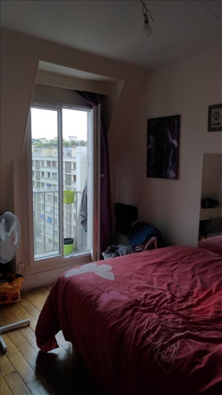 Vente appartement Paris 19ème 210000€ - Photo 4