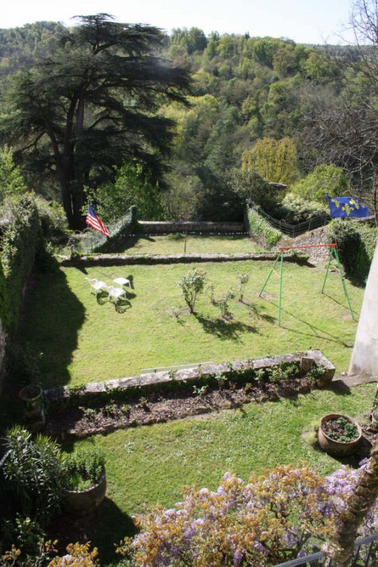 Vente maison / villa Nontron 159900€ - Photo 7
