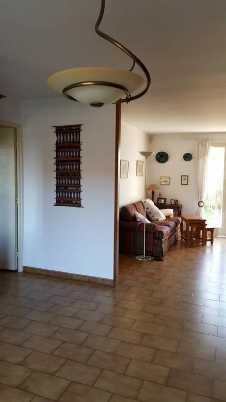 Vente maison / villa 6 minutes st germain du plain 210000€ - Photo 18