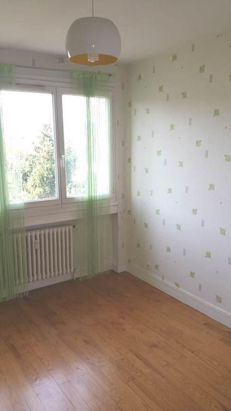 Appartement 3 pièces Montbrison