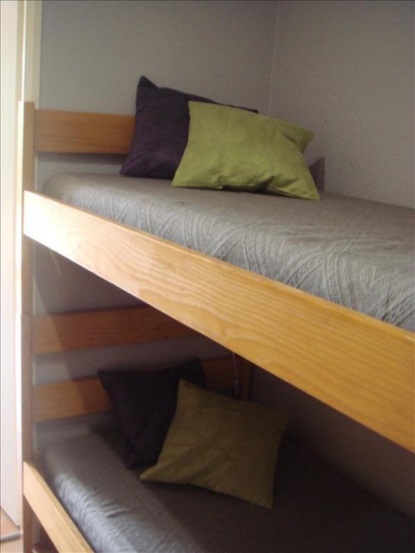 Vente appartement Giens 107000€ - Photo 5