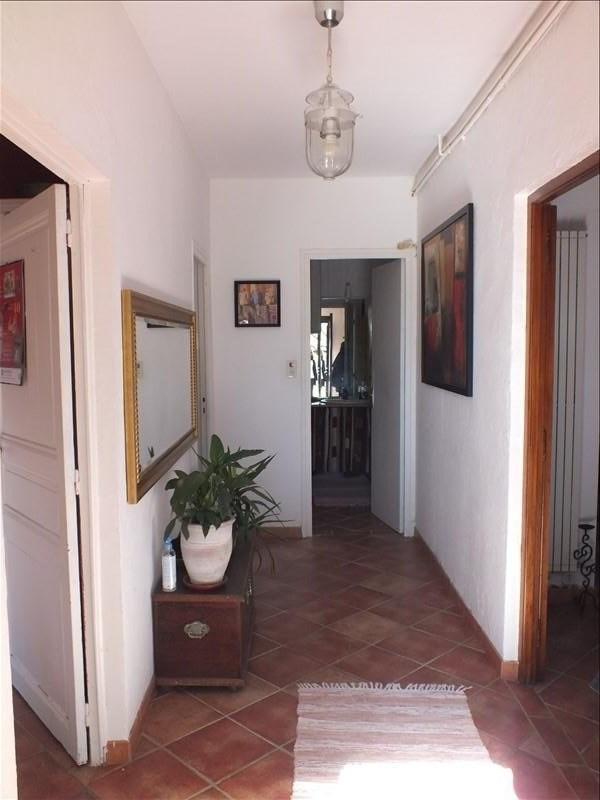 Vente maison / villa Montauban 250000€ - Photo 6