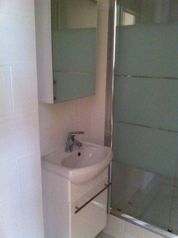 Location appartement Paris 16ème 825€ CC - Photo 4