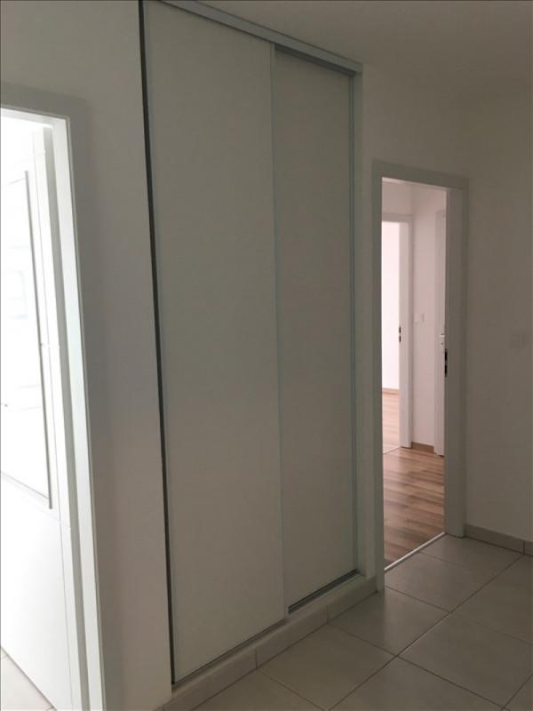 Location appartement Oberhausbergen 760€ CC - Photo 8