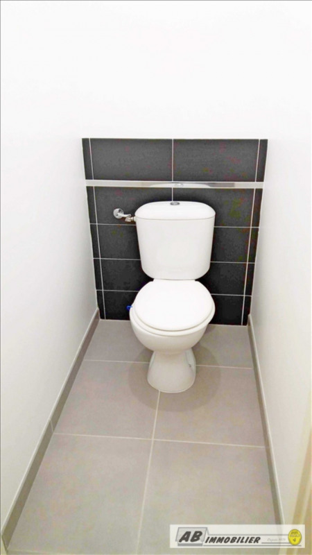 Location appartement Carrieres sous poissy 841€ CC - Photo 6