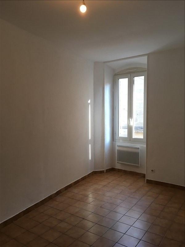 Location appartement Pelissanne 550€ CC - Photo 6