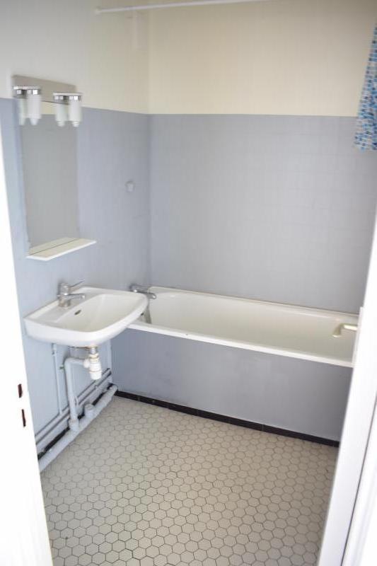 Rental apartment St maur des fosses 900€ CC - Picture 6