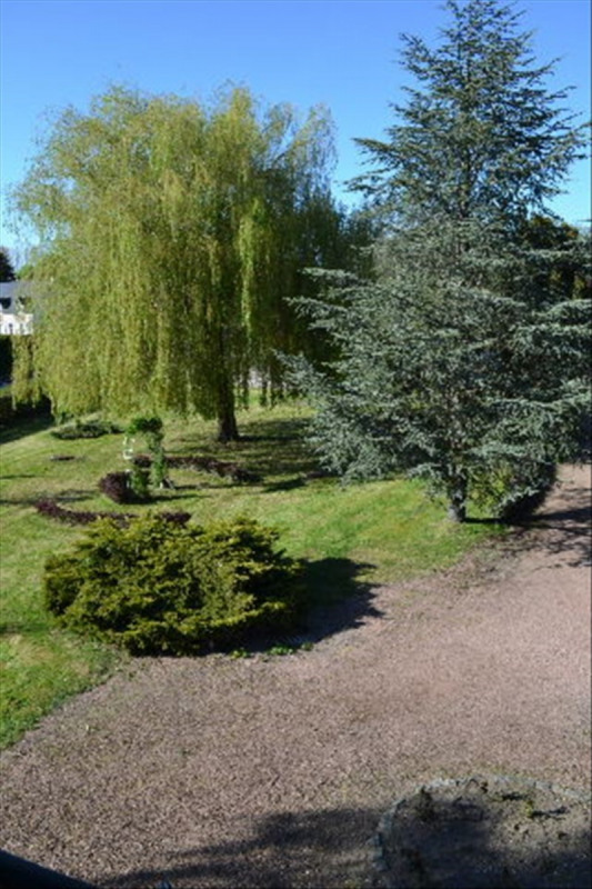 Sale house / villa Saulieu 126 000€ - Picture 4