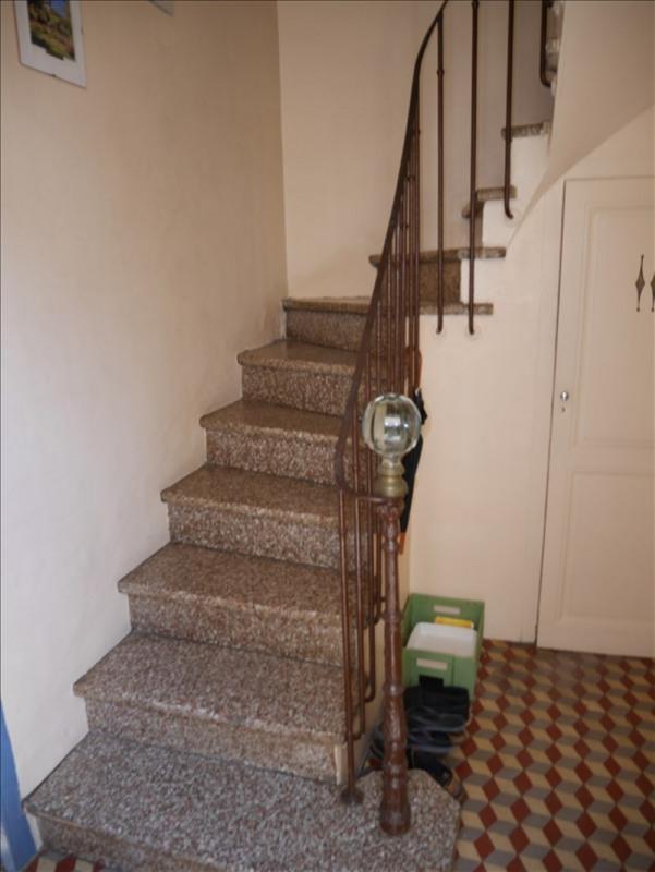 Vente maison / villa St laurent de la salanque 98000€ - Photo 7