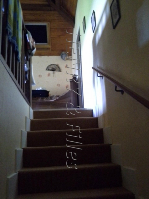 Sale house / villa Samatan 345000€ - Picture 42