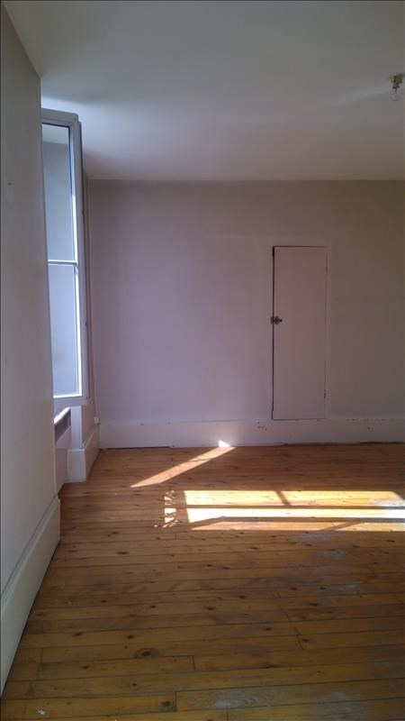 Vente appartement Nevers 37 000€ - Photo 6