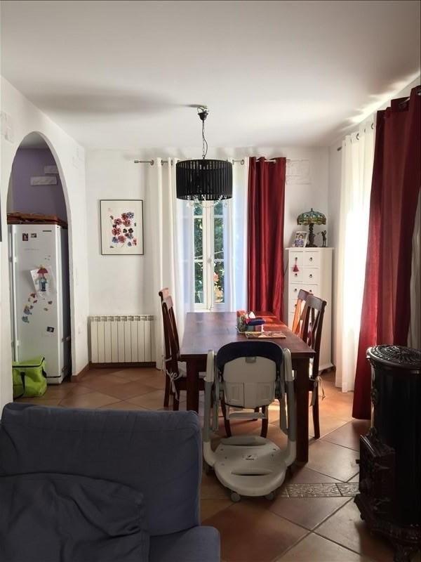 Vente maison / villa Arles sur tech 159900€ - Photo 1