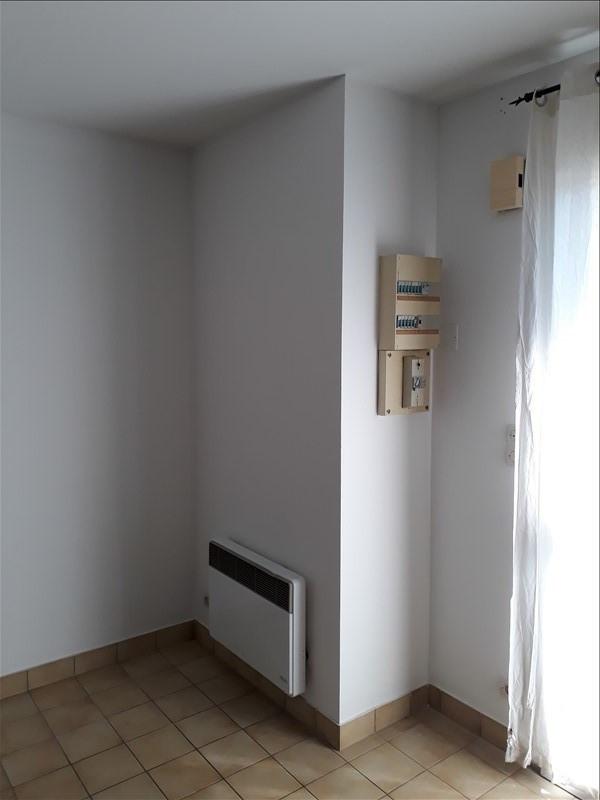 Vente appartement Nantes 118948€ - Photo 5