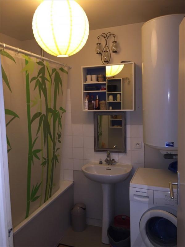 Location appartement Savenay 447€ CC - Photo 6