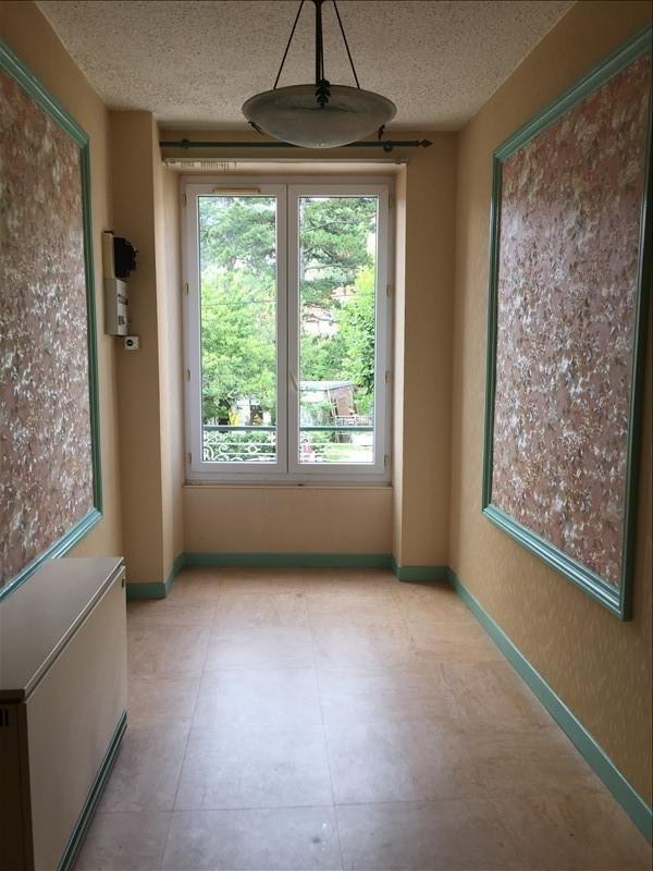 Vendita appartamento Culoz 105000€ - Fotografia 3