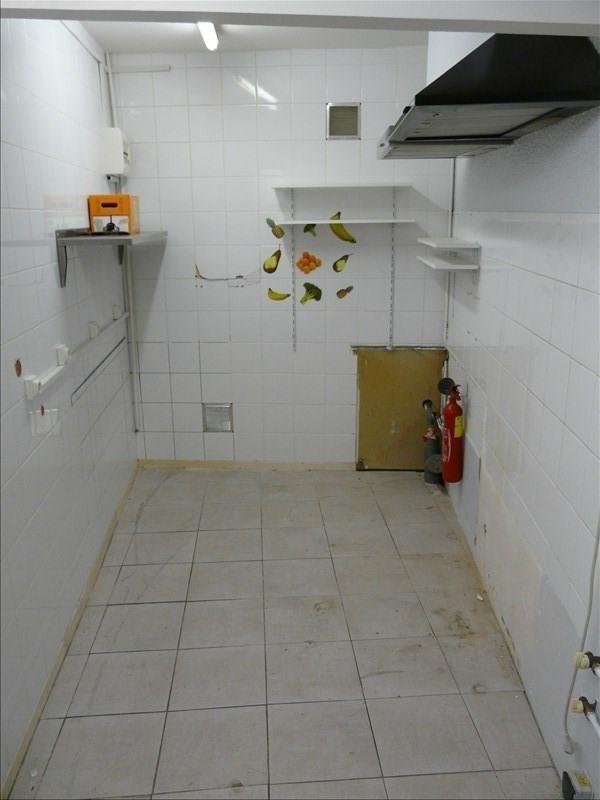 Vente immeuble Lumbres 132500€ - Photo 6