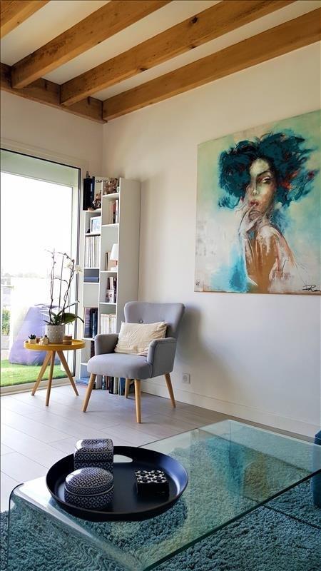 Producto de inversión  apartamento Benodet 171000€ - Fotografía 4