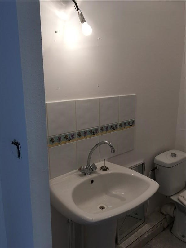 Rental apartment Salon de provence 540€ CC - Picture 5