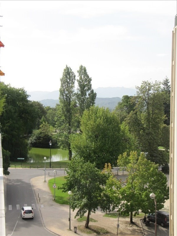 Vente appartement Pau 137 000€ - Photo 3