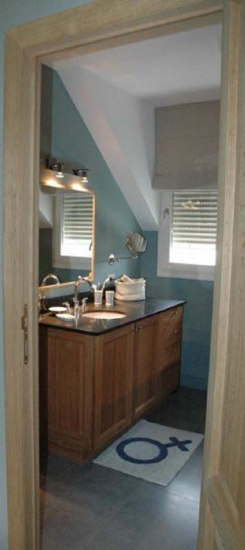 Rental house / villa Chambourcy 3900€ CC - Picture 13
