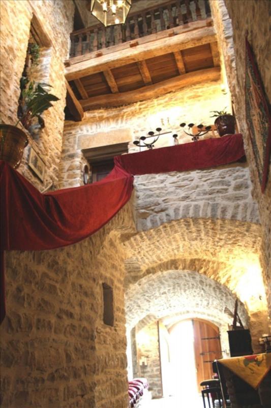 Deluxe sale house / villa Ferrieres les verreries 999000€ - Picture 3