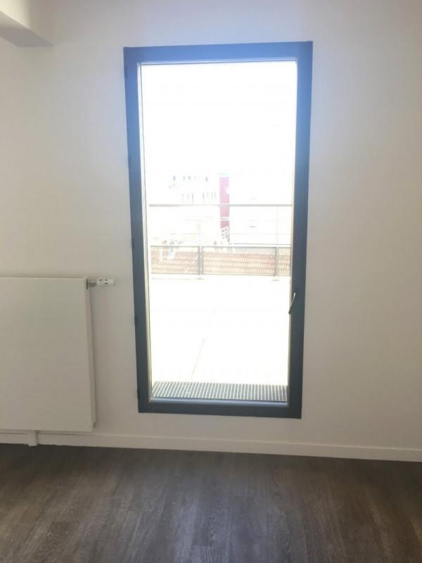 Location appartement Montreuil 1650€ CC - Photo 6
