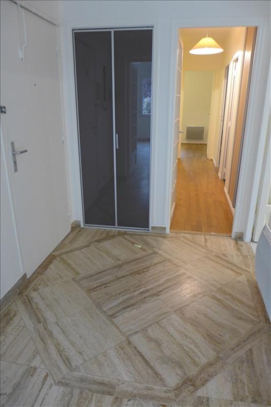 Rental apartment Garches 1855€ CC - Picture 6