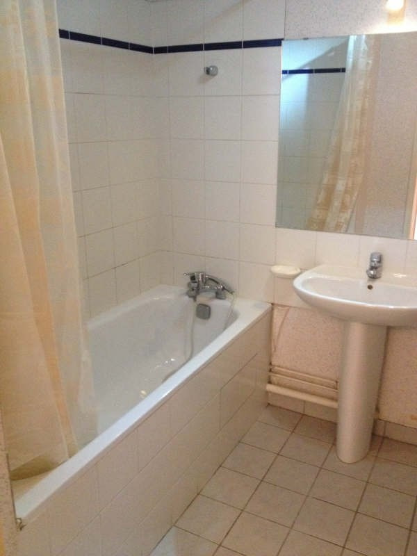 Location appartement Toulouse 643€ CC - Photo 8