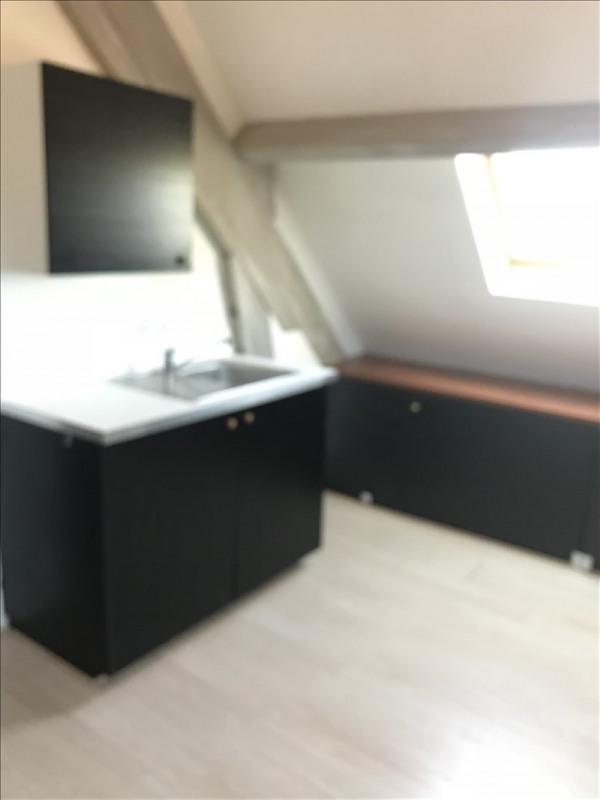 Location appartement Ste genevieve des bois 595€ CC - Photo 3
