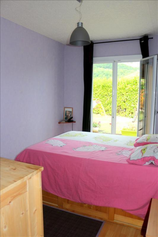 Vente maison / villa St nazaire en royans 189000€ - Photo 6