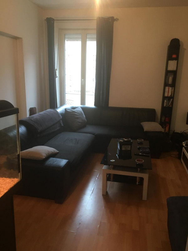 Vente immeuble Épernay 225 000€ - Photo 3