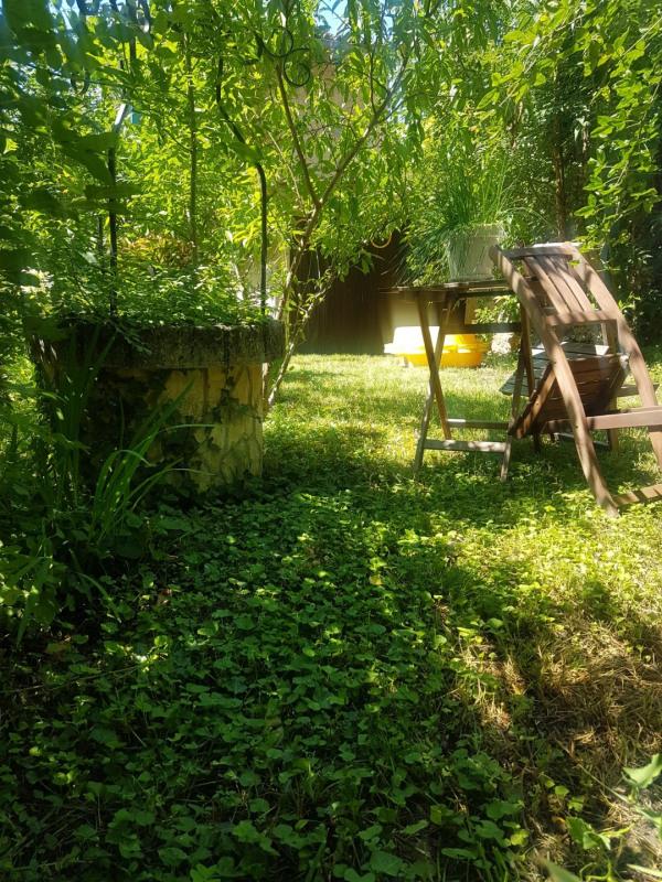 Vente maison / villa Toulouse 399000€ - Photo 2