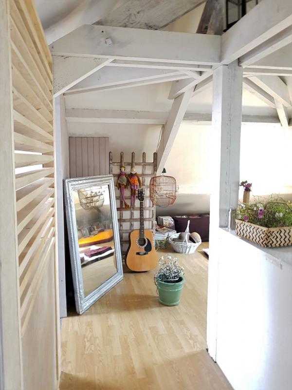 Sale house / villa Enghien-les-bains 565000€ - Picture 5