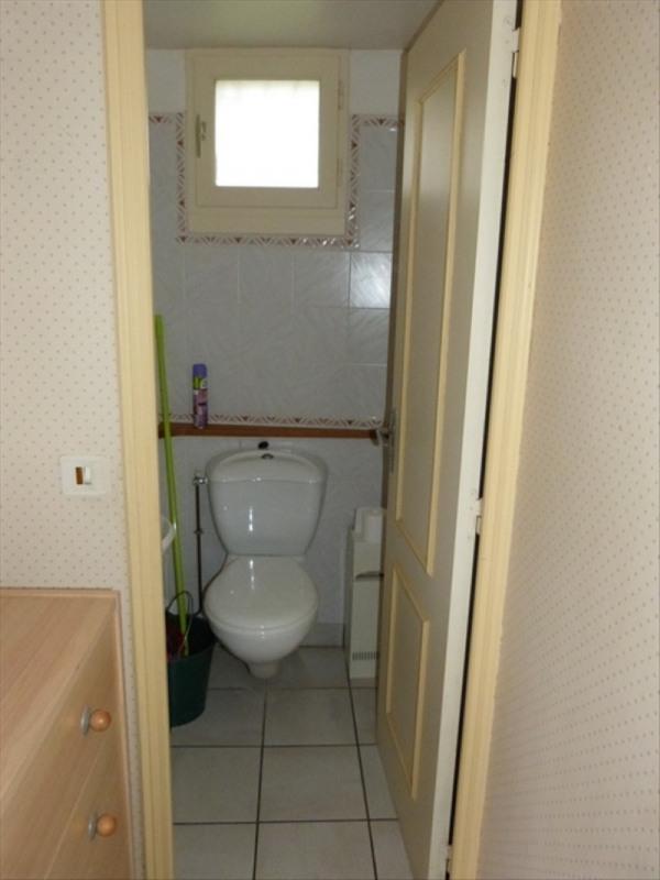 Sale house / villa Moulares 210000€ - Picture 14