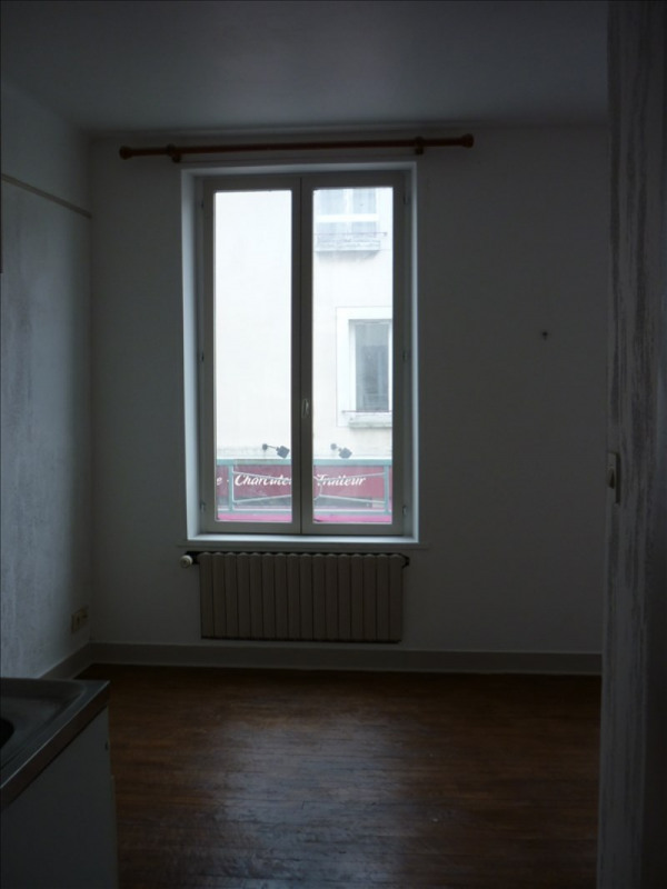 Location appartement Mortagne au perche 290€ CC - Photo 7
