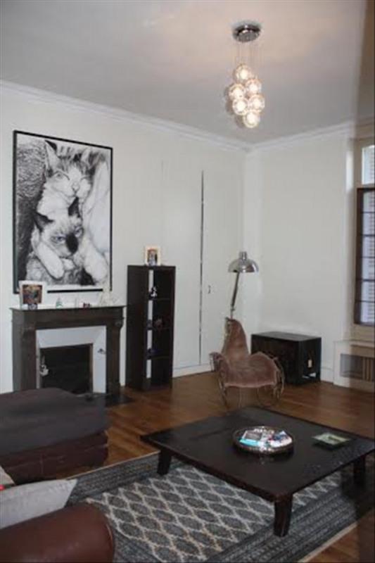 Vente de prestige maison / villa Le mans 690000€ - Photo 2