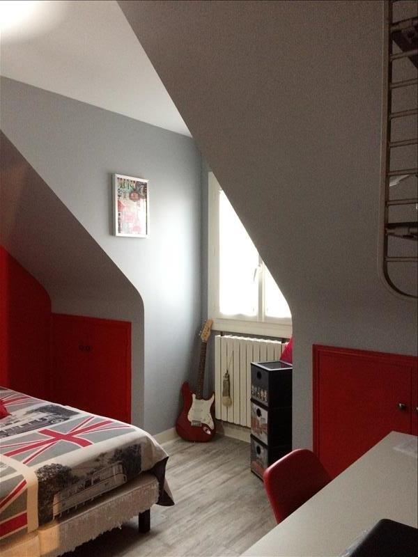 Sale house / villa Sartrouville 665000€ - Picture 5