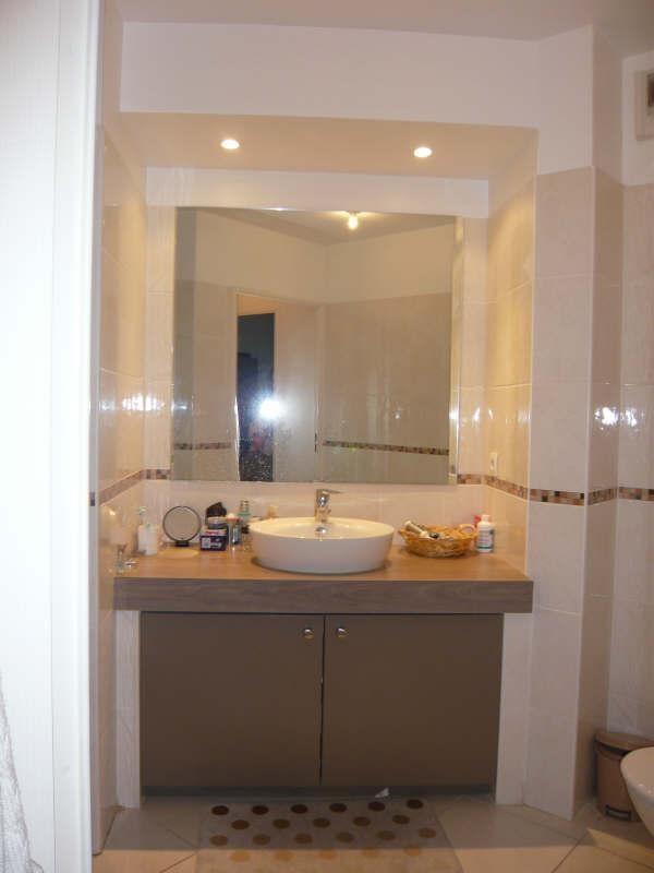 Rental apartment Aix en provence 829€ CC - Picture 6