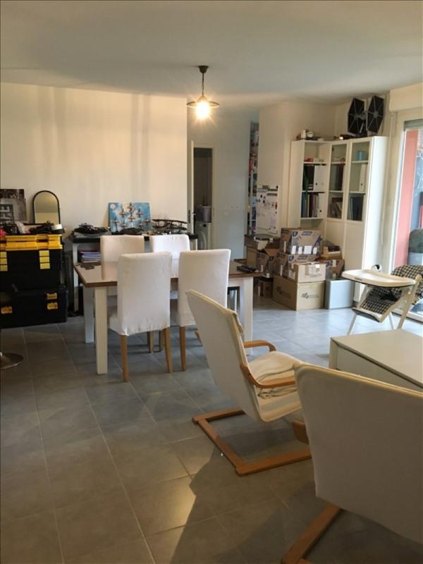 Rental apartment La teste 775€ CC - Picture 3