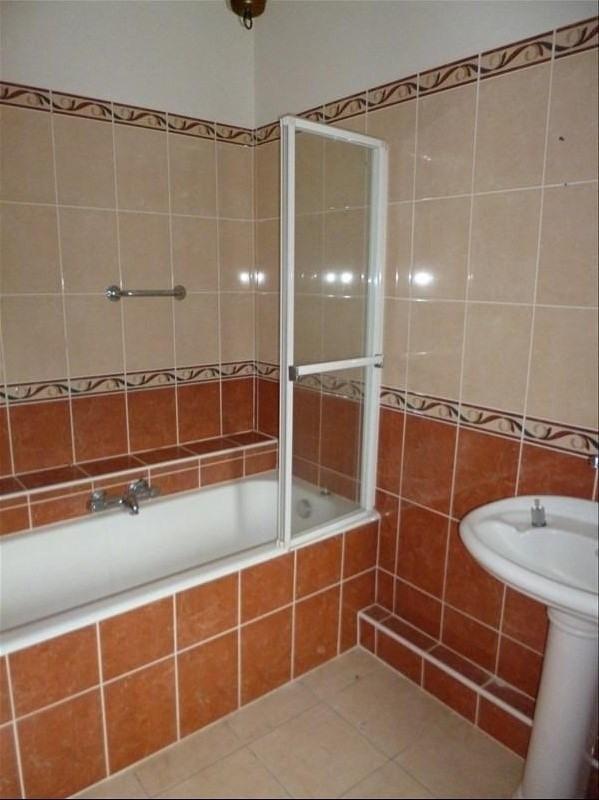 Vente maison / villa Guemene penfao 354900€ - Photo 6