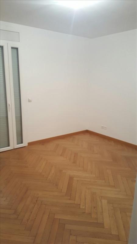 Affitto appartamento Villetaneuse 1336€ CC - Fotografia 3