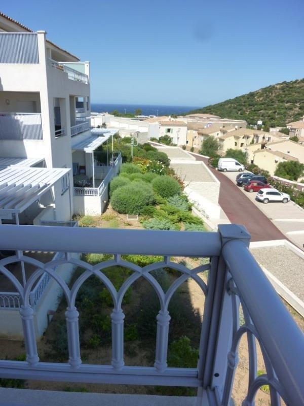 Vente appartement L'île-rousse 346000€ - Photo 21