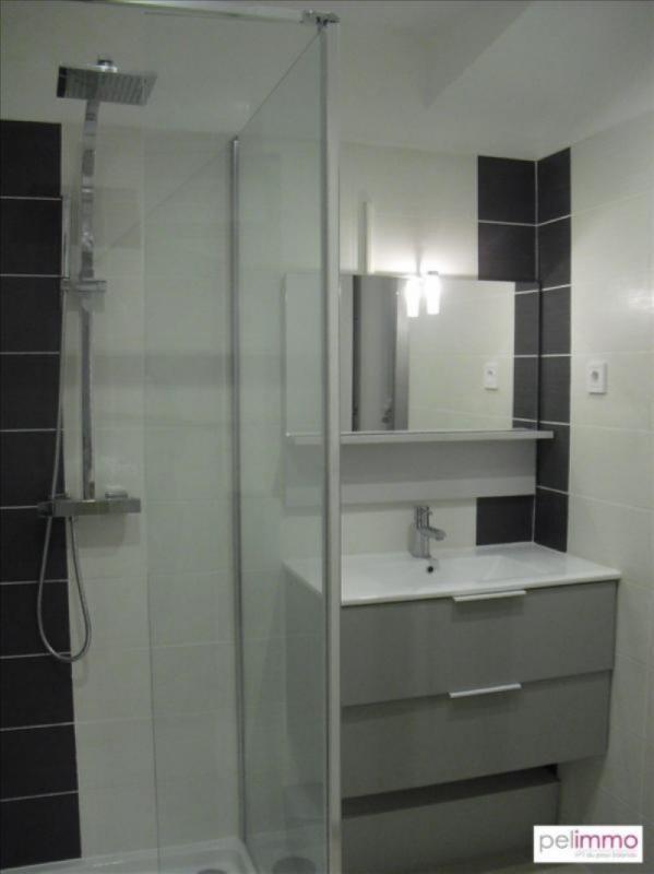 Rental apartment Grans 680€ CC - Picture 6