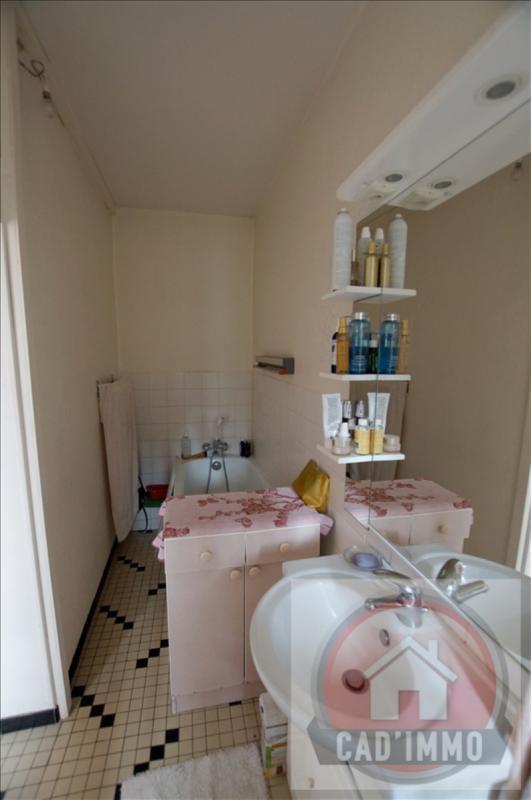 Sale house / villa Bergerac 165750€ - Picture 9