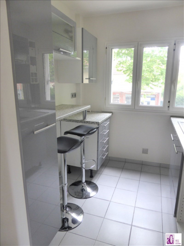 Location appartement Chevilly larue 800€ CC - Photo 2