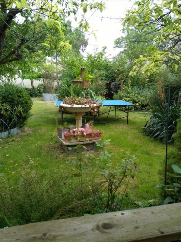 Vente maison / villa Meaux 395000€ - Photo 2