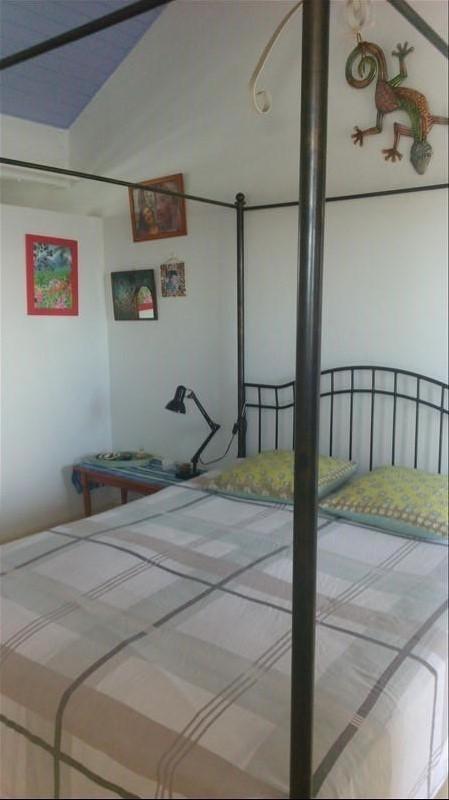 Sale apartment St francois 175000€ - Picture 9