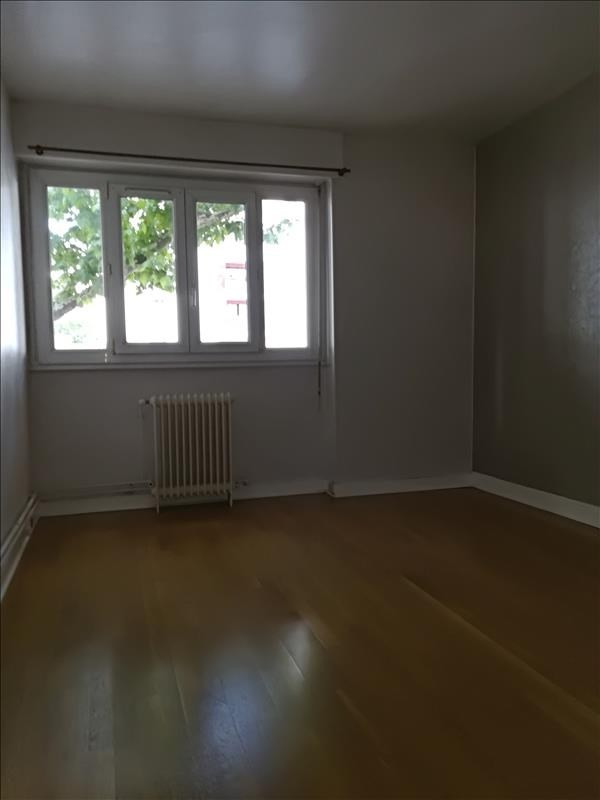 Vente appartement Lyon 7ème 241 500€ - Photo 3